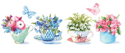 teacups-with-flowers-jpg