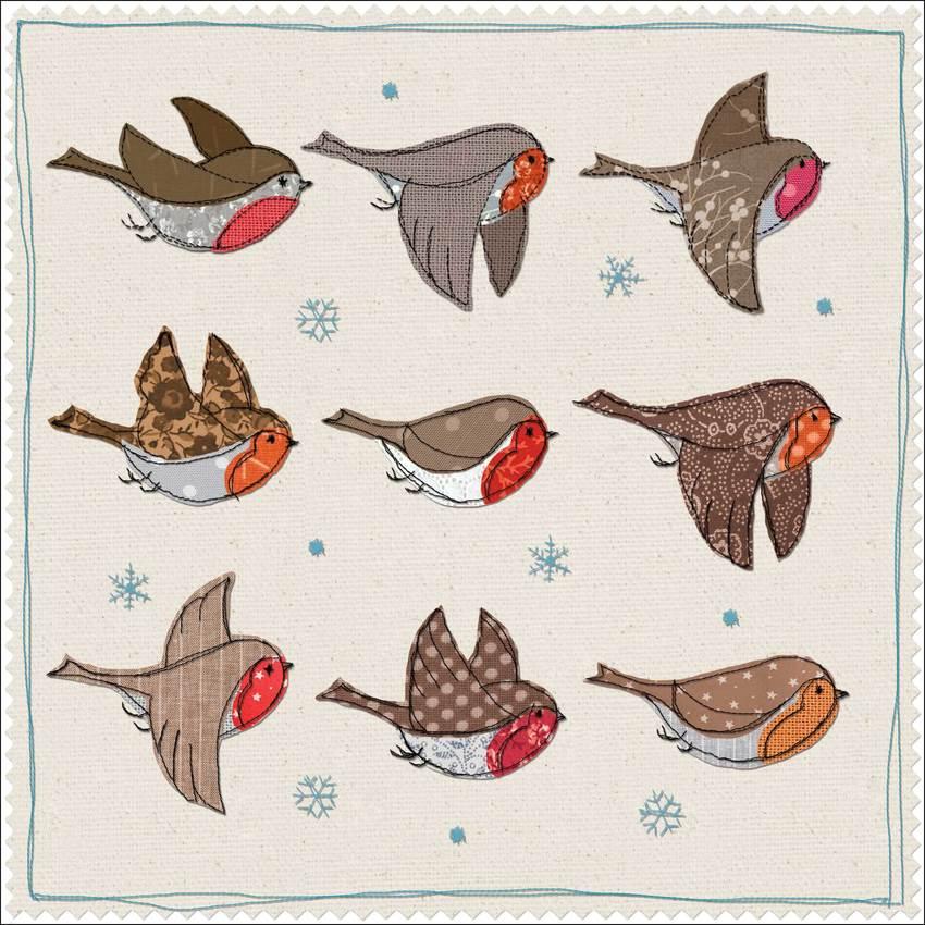 9-flying-robins.jpg