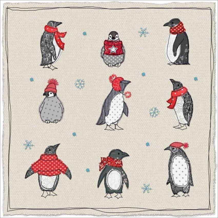 9-penguins.jpg