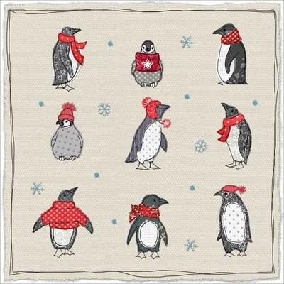 9-penguins-jpg