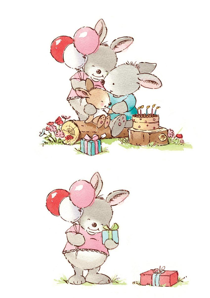 Bunny Birthday .jpg