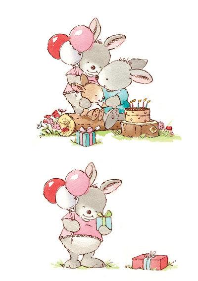 bunny-birthday-jpg