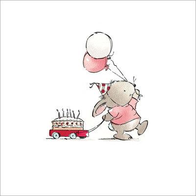 bunny-birthday-jpg-1