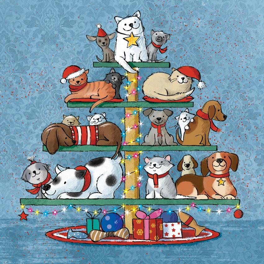 Cat and dog tree.jpg