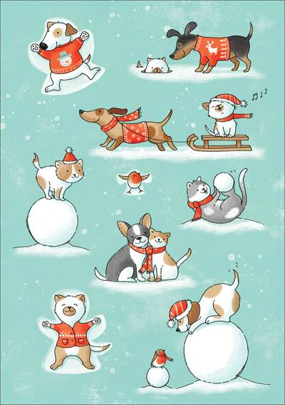 cats-and-dogs-in-the-snow-jpg
