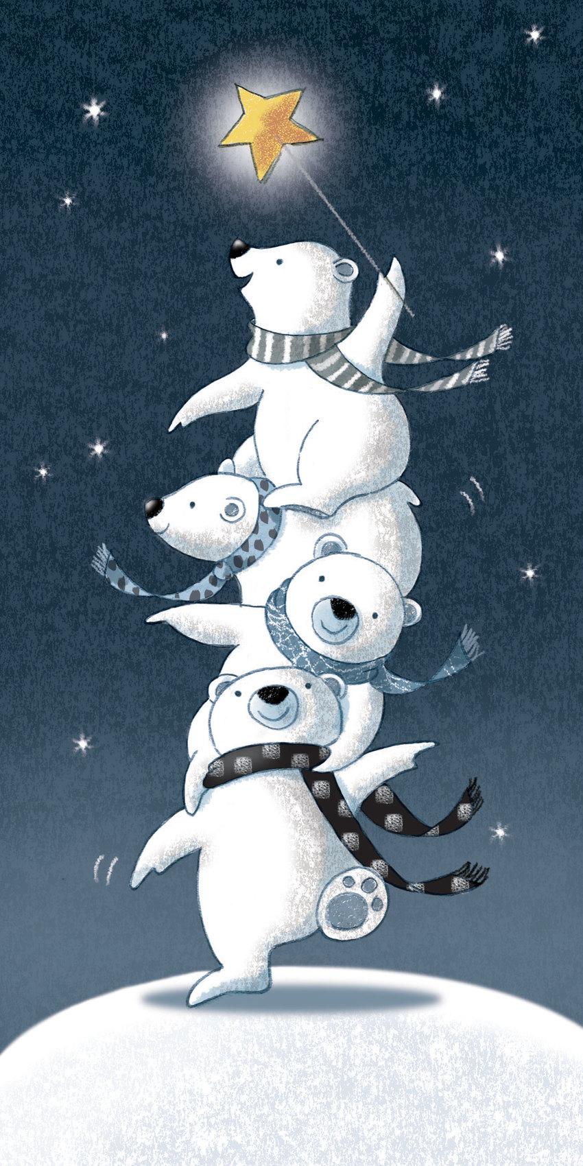 Christmas polar bears.jpg