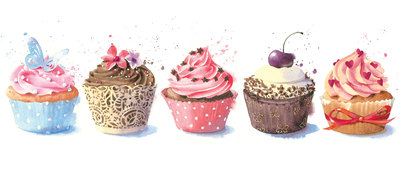 cupcakes-jpg-13