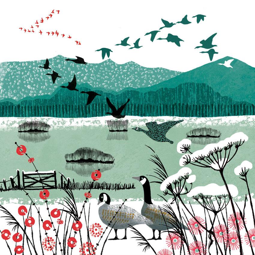 Geese-migration.jpg