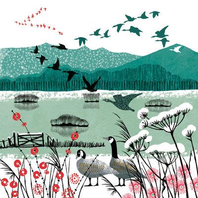 geese-migration-jpg