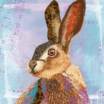hare-collage-jpg