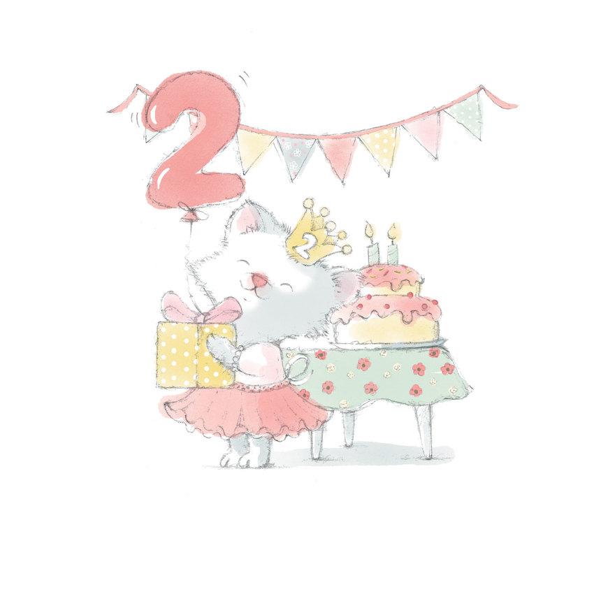 Kitten birthday.jpg