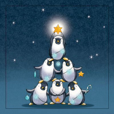 penguin-tree-jpg-1