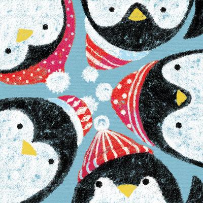 penguins-jpg-19