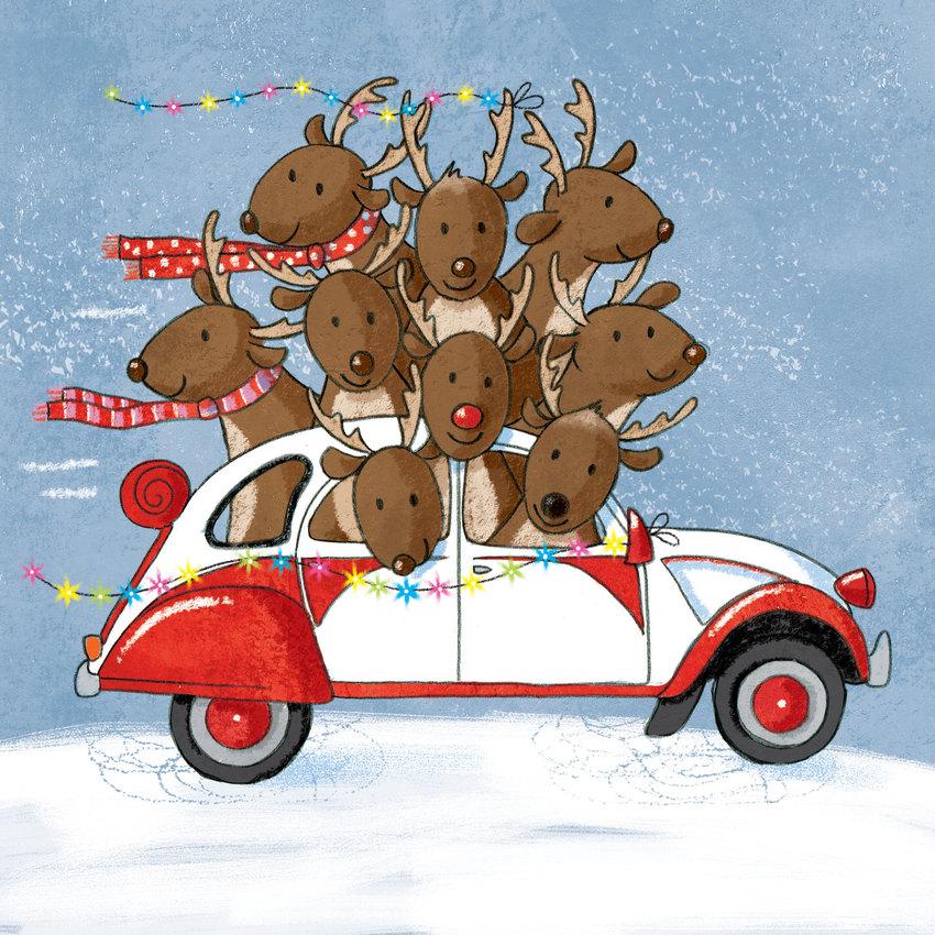 Reindeer in a 2CV.jpg