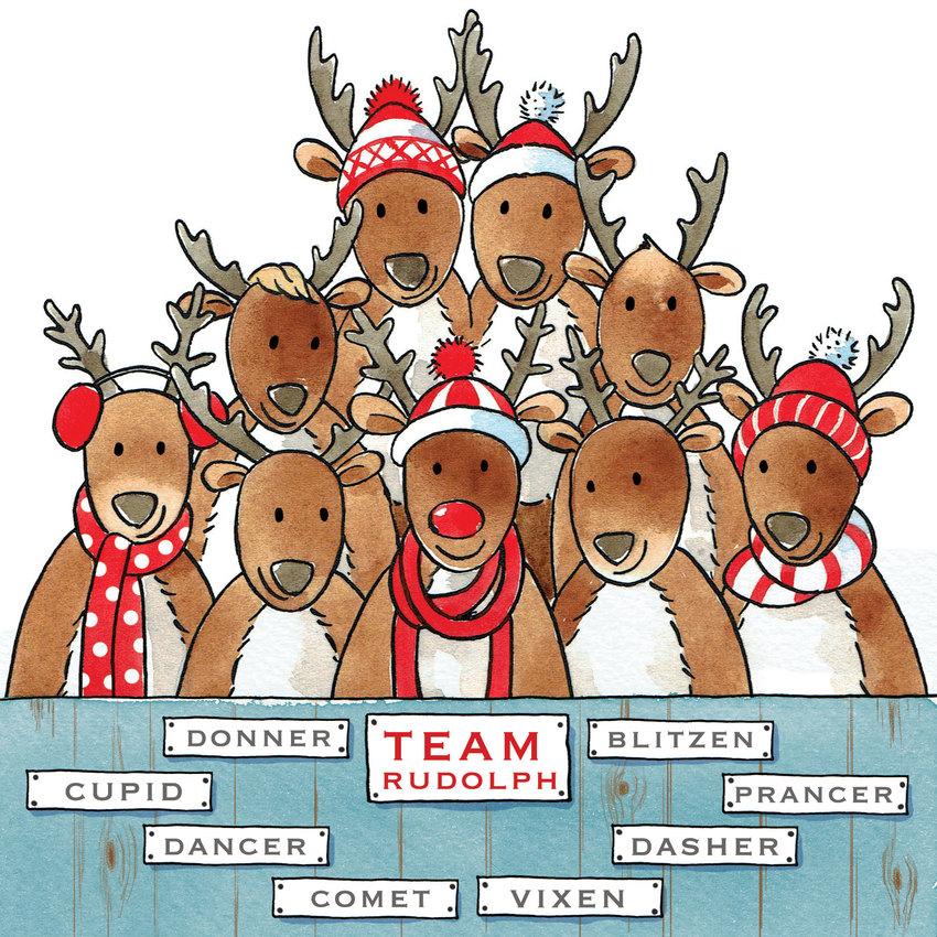 Santas reindeer.jpg