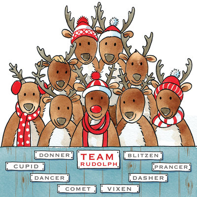 santas-reindeer-jpg-1