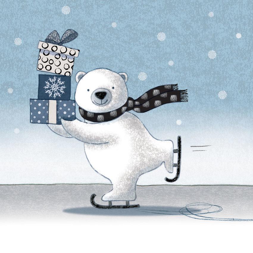Skating polar bear.jpg