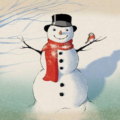 vintage-snowman-jpg