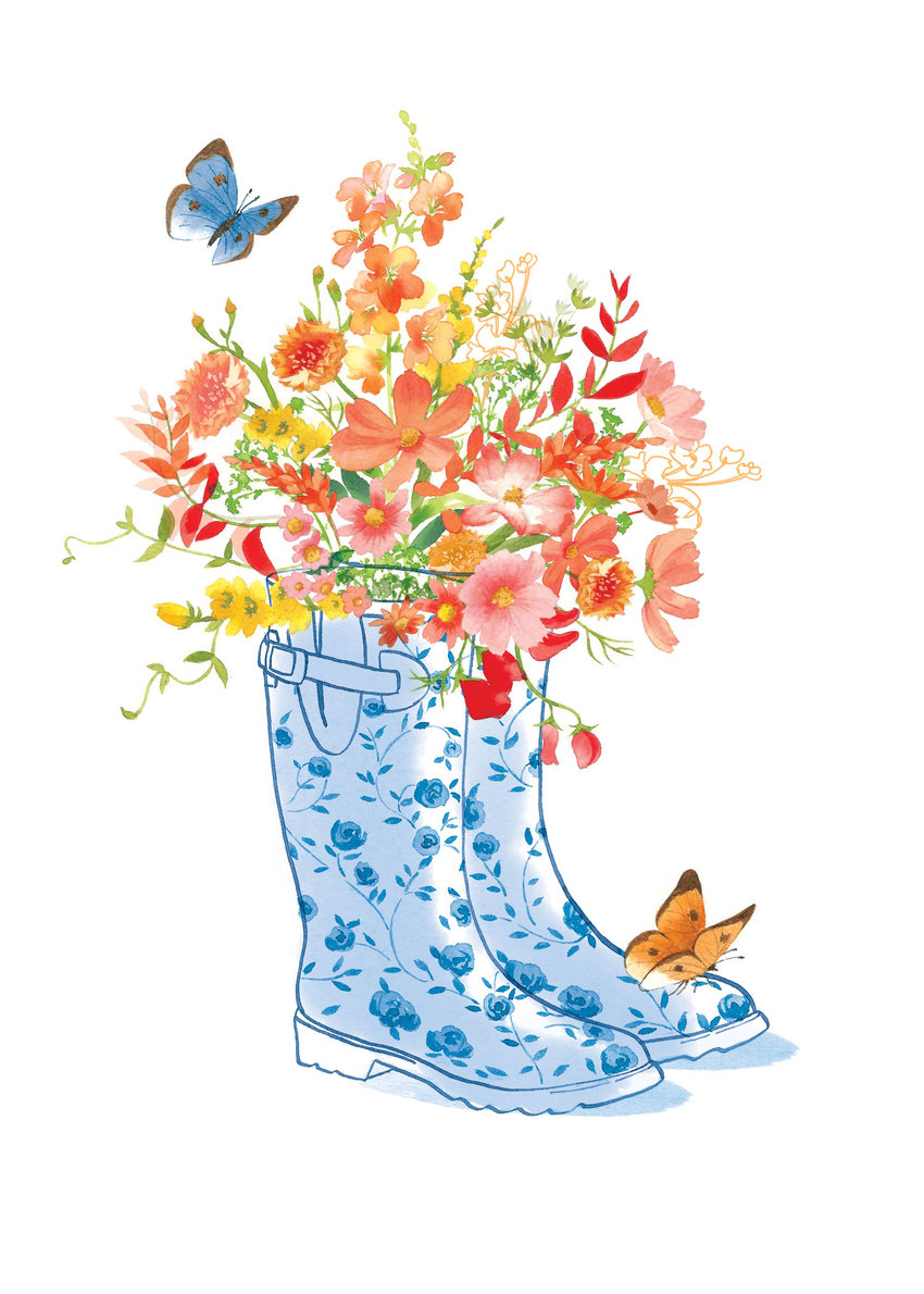 Wellies with flowers.jpg
