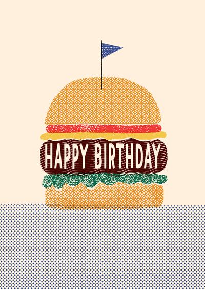 tasty-burger-jpg