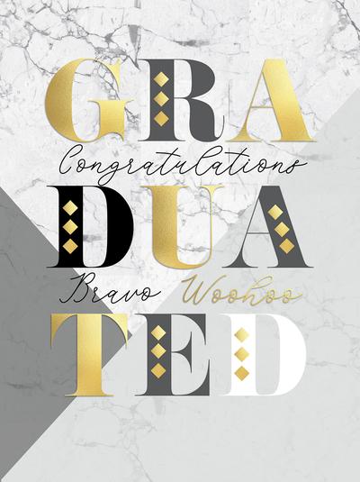 graduation-type-jpg