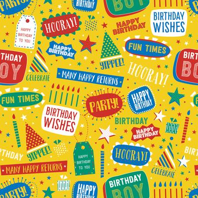 rp-birthday-boy-wrap-01-jpg