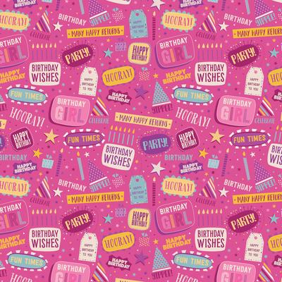 rp-birthday-girl-wrap-01-jpg