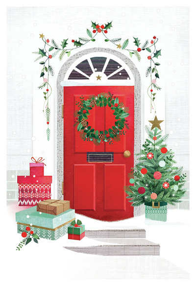 christmas-red-door-jpg