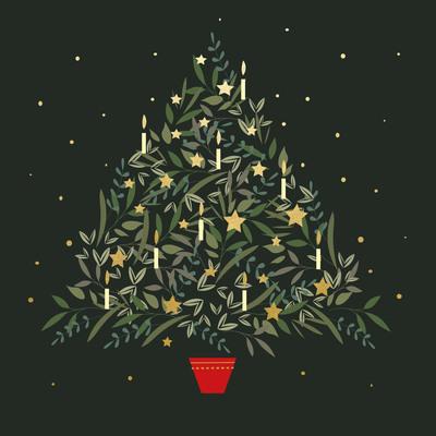 candle-tree-01-jpg