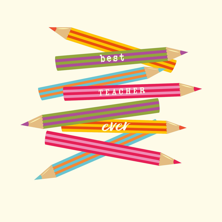 best teacher design-01.jpg
