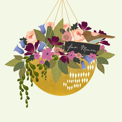 hanging-basket-design-01-jpg