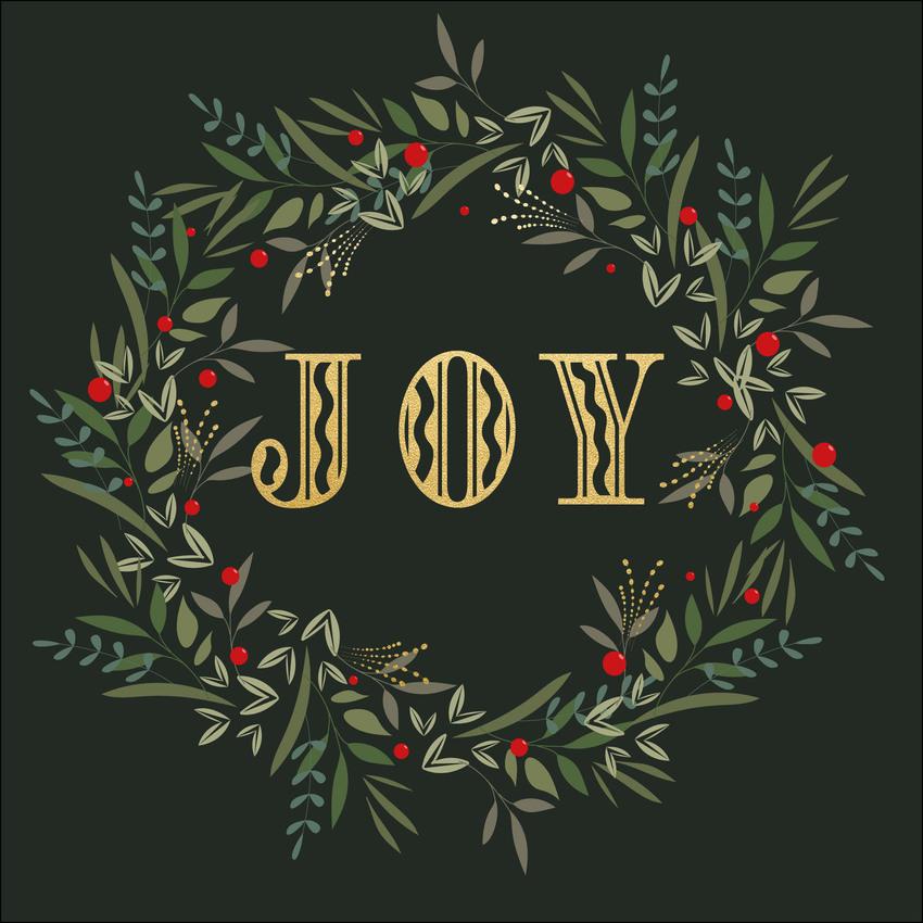 joy wreath design-01.jpg