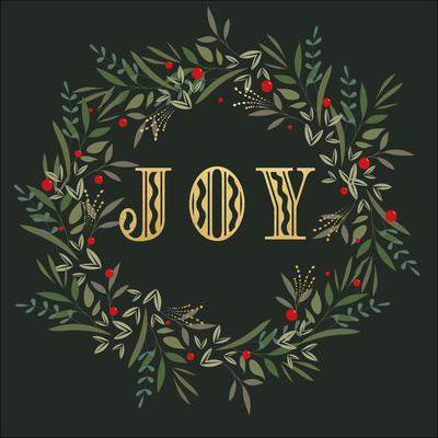 joy-wreath-design-01-jpg