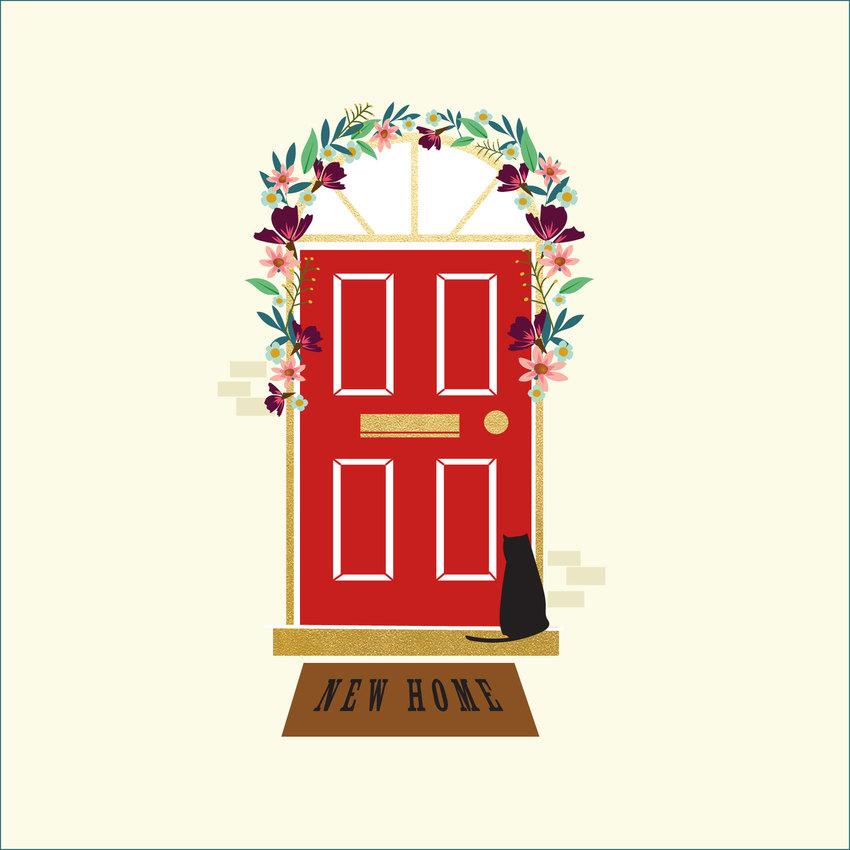 new home door-01.jpg