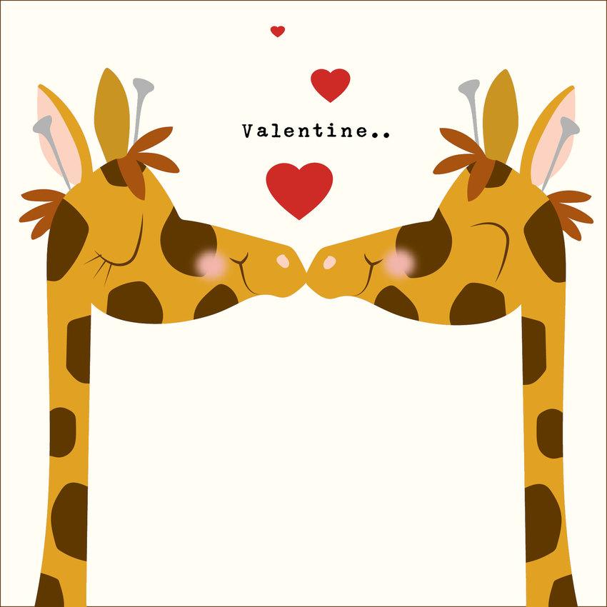 valentine giraffes-01.jpg