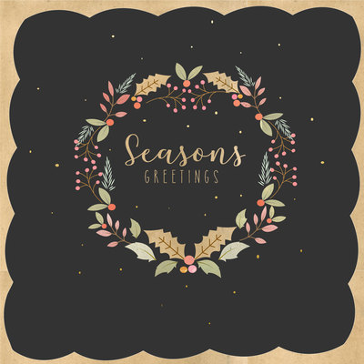 xmas-wreath-d1-01-jpg-1