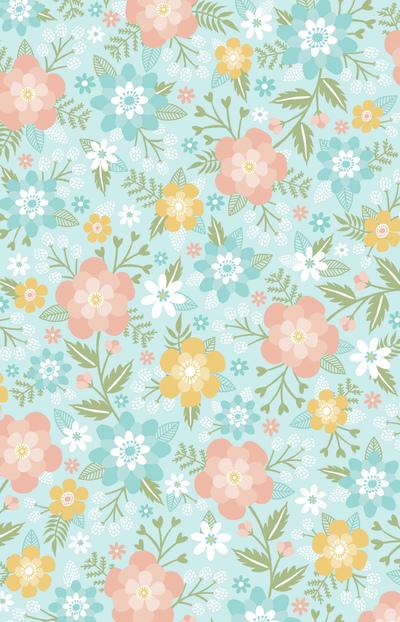 floral-gift-bag-jpg