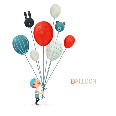 alphabets-balloons-ykl-jpg