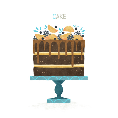 alphabets-cake-ykl-jpg