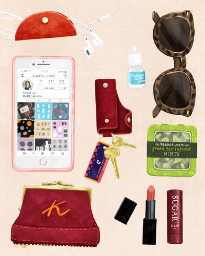 edc-purse-ykl-jpg