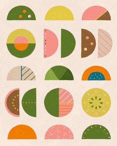 geo-circles-ykl-jpg