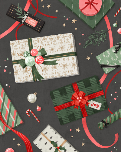 holiday-gift-wrapping-ykl-jpg
