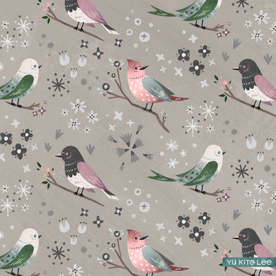 homedecor-mystic-pattern-birds-ykl-jpg