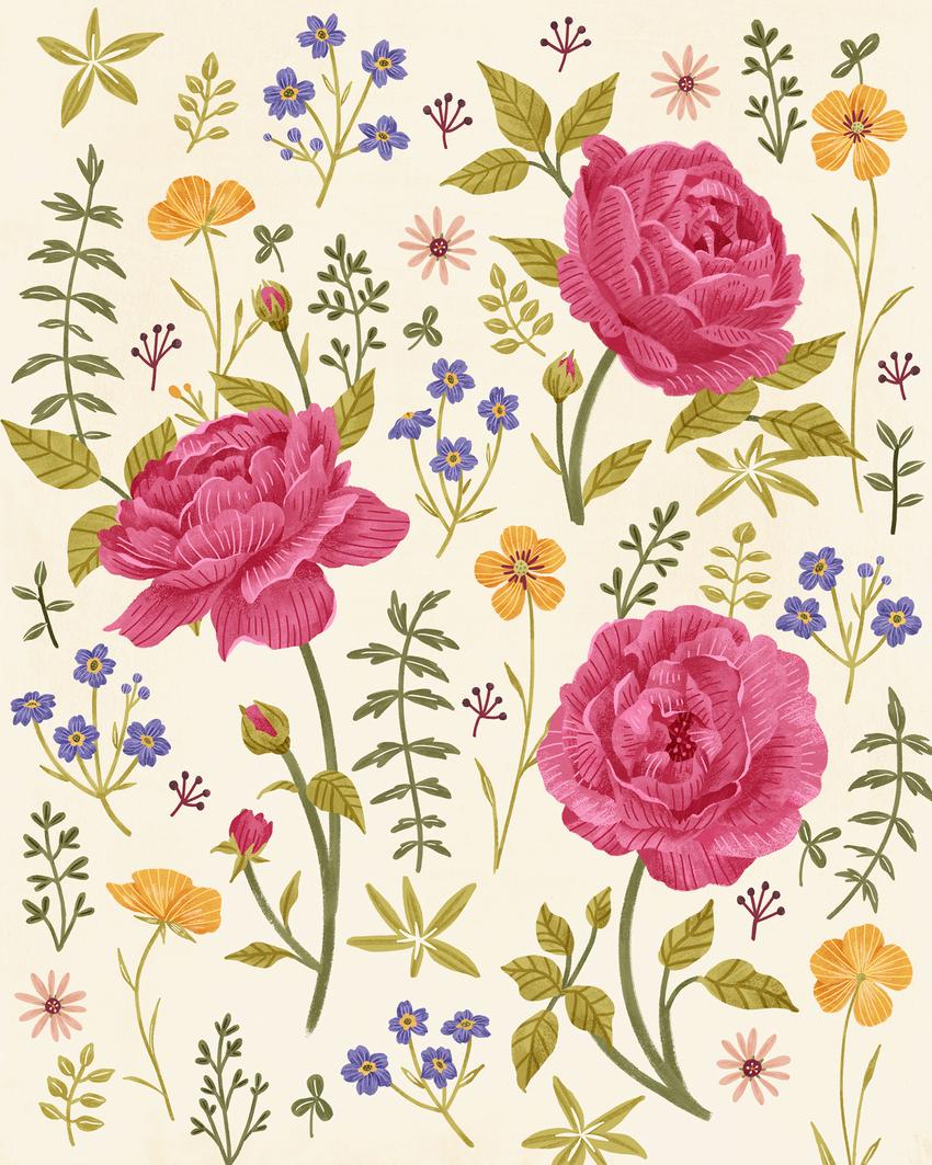 pattern_botanical_ykl.jpg