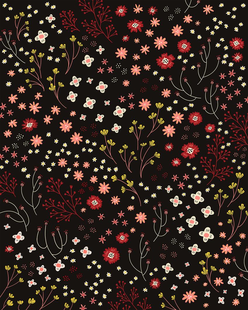 pattern_ditsy_floral_ykl.jpg