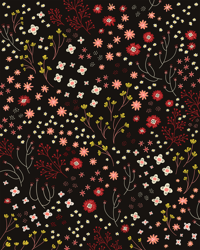 pattern-ditsy-floral-ykl-jpg