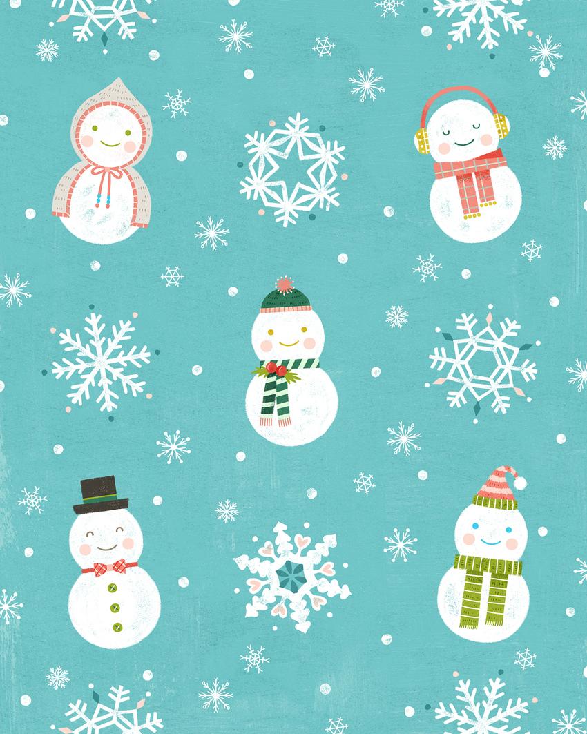 pattern_snowman_ykl.jpg