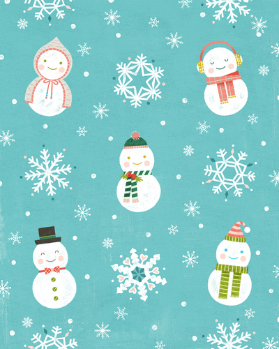pattern-snowman-ykl-jpg