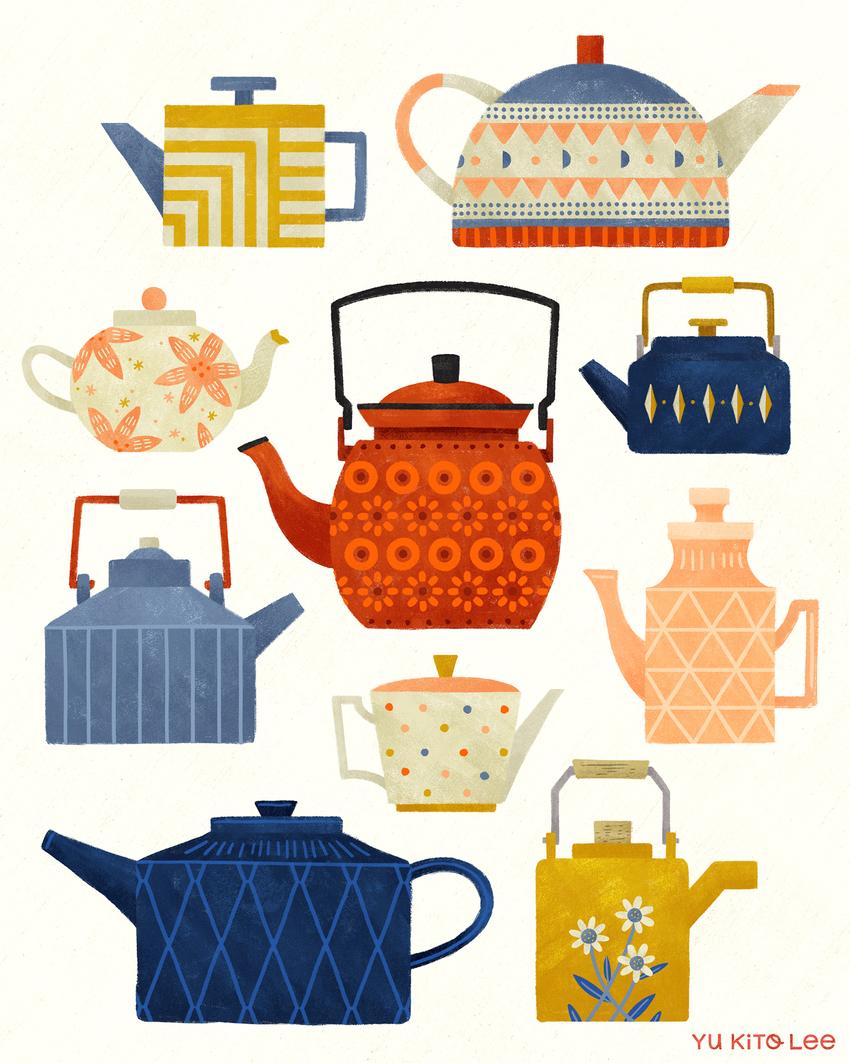 teapots_ykl.jpg