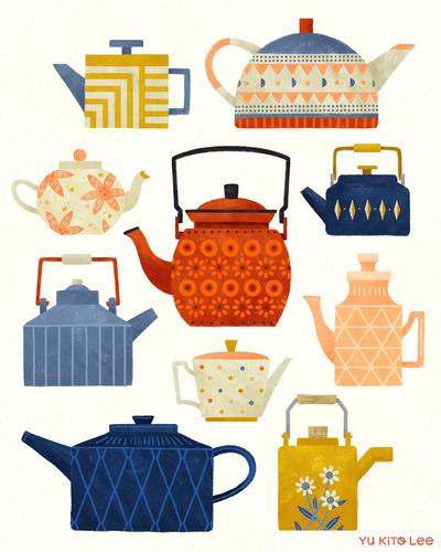 teapots-ykl-jpg